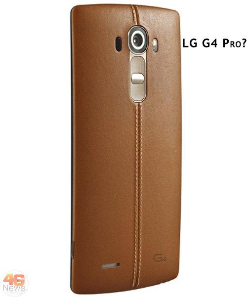 LG-G4-Pro-4GNews-2