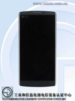 LG-V10-upcoming-01