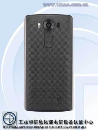 LG-V10-upcoming-02