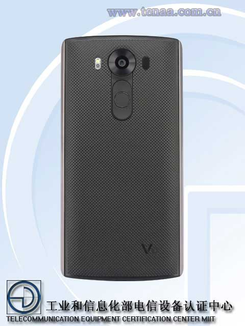 LG-V10-upcoming-02