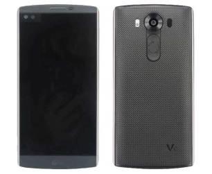 LG-V10-upcoming-05
