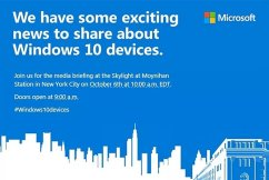 Lumia-950-Lumia-950-XL-Windows-10-Surface-Pro-4