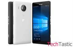 Lumia-950-XL.jpg-5