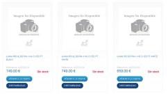 Microsoft-Lumia-950-XL-price