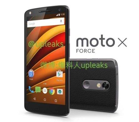 Motorola-Moto-X-Force-2