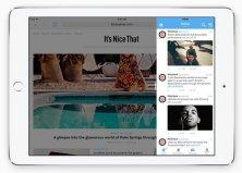 Multitasking-on-the-iPad-2