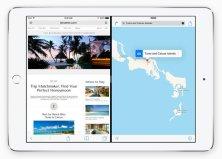 Multitasking-on-the-iPad-3
