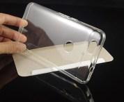 New-Huawei-Nexus-case-pops-up-4