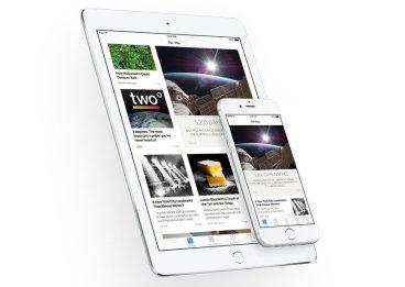 News-in-iOS-9-2