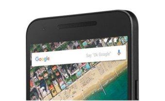 Nexus-5X-2