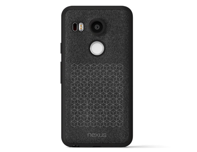Nexus-5X-official-case.jpg-2