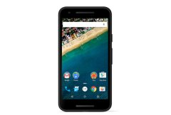 Nexus-5X-official-case.jpg-3