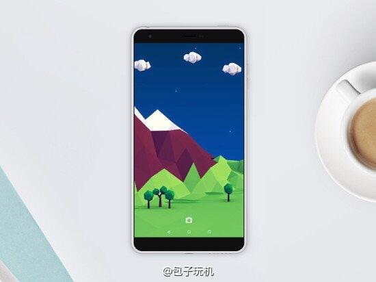 Nokia-C1-Android-phone-render