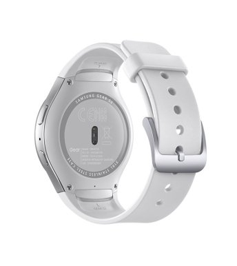 Samsung-Gear-S2-4