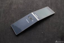 Samsung-SM-G9198-Android-clamshell-7