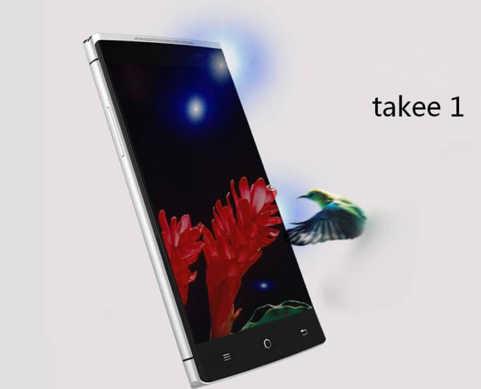 The-World-s-First-Estar-Takee-1-Holographic-Mobile-Phone-MTK6592T-2-0GHz-Octa-Core-5