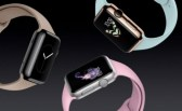 The-newest-Apple-Watch-bands-and-colors-3