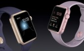 The-newest-Apple-Watch-bands-and-colors
