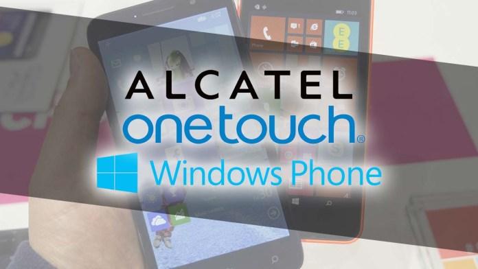alcatel_win