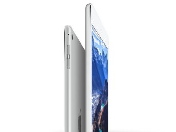 iPad-mini-4---all-the-official-images-15