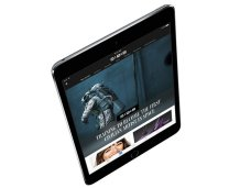 iPad-mini-4---all-the-official-images-18