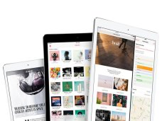 iPad-mini-4---all-the-official-images-19