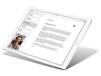 iPad-mini-4---all-the-official-images-25