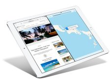 iPad-mini-4---all-the-official-images-30