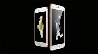 iPhone 6 S 2