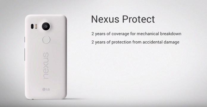 nexus_protect