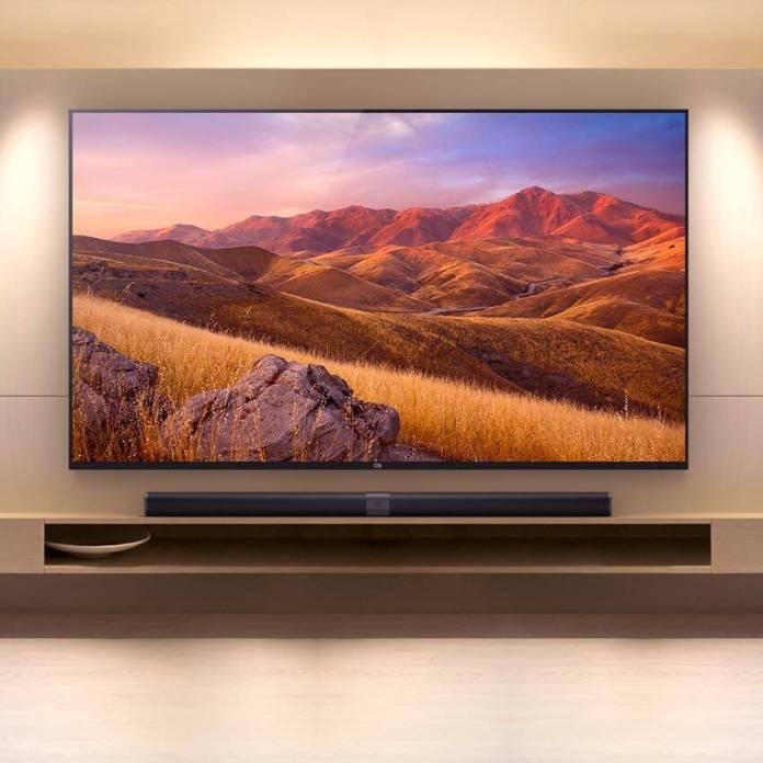 mi tv 3 3