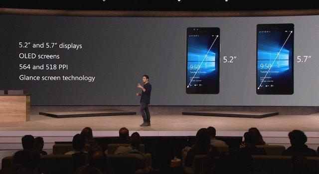 5.2-and-5.7-Quad-HD-OLEDs
