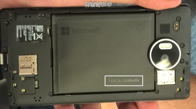 Lumia-950-XL-removable-battery