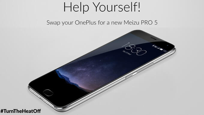 Meizu-Pro-5-Header