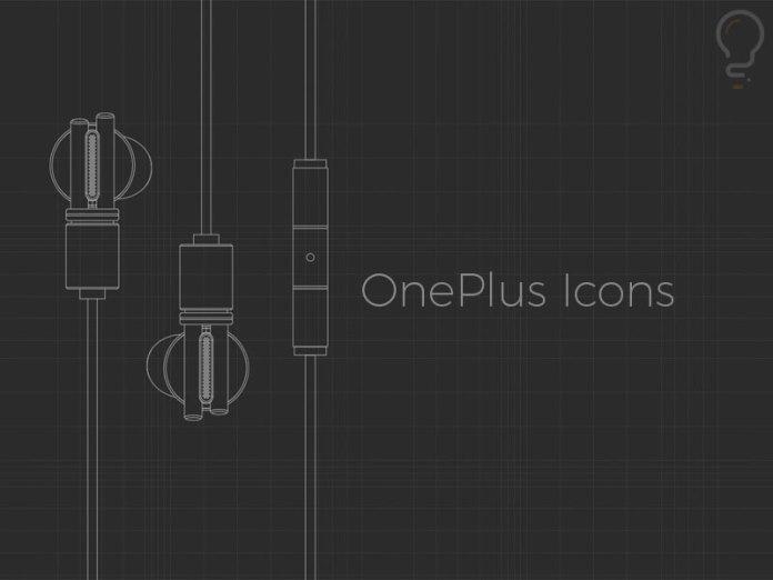 OnePlus-Icons-0