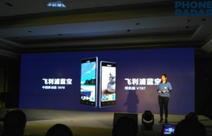 Philips-introduces-its-two-new-handsets.jpg