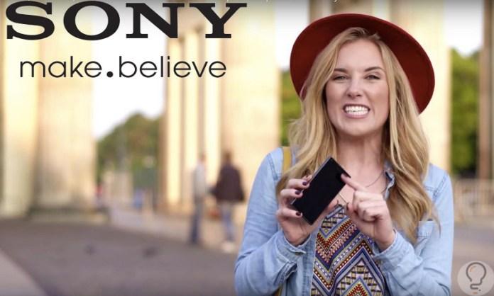 Sony-Xperia-Z5 cópia