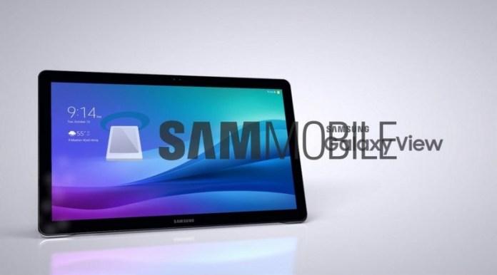 The-Samsung-Galaxy-View-6