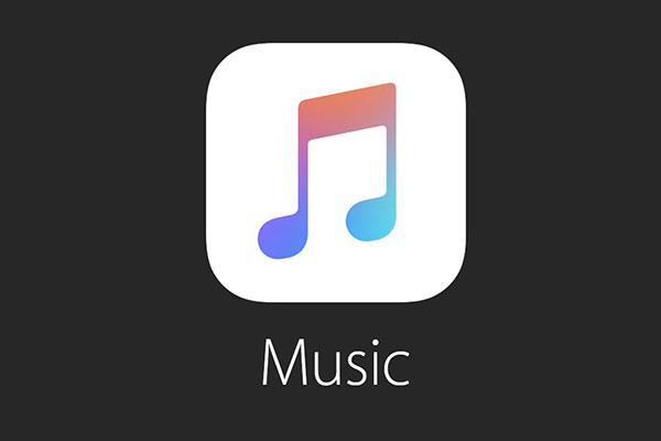 apple-music-tim-annonce-officiellement-65-millions-dabonnes-payants