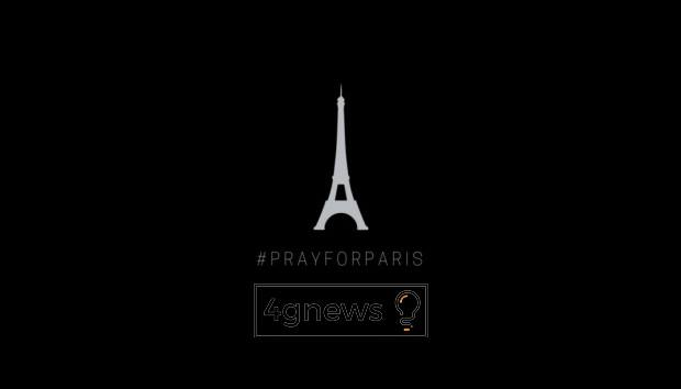 Paris 4gnews