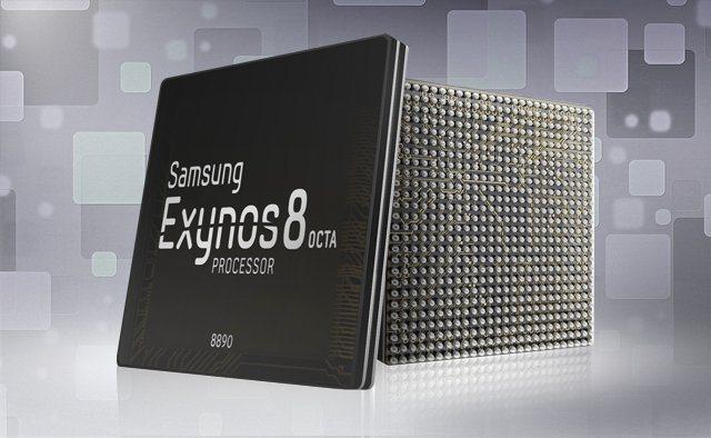 Exynos-8-3-001