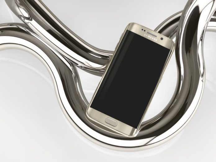 Galaxy_S6_edge_Gold_Platinum_Art_Photo_Dynamic2