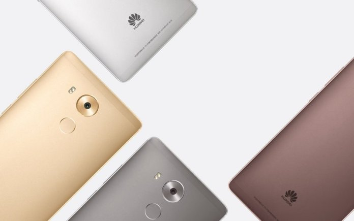 Huawei-Mate-8-official-images-11