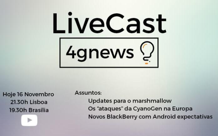 Live 16 Nov (1)