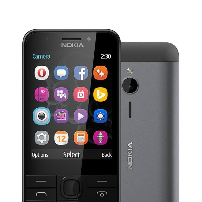 Nokia-230-4
