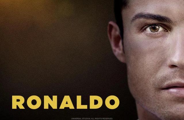 Ronaldo-Xperia-Theme_6_result-640x416