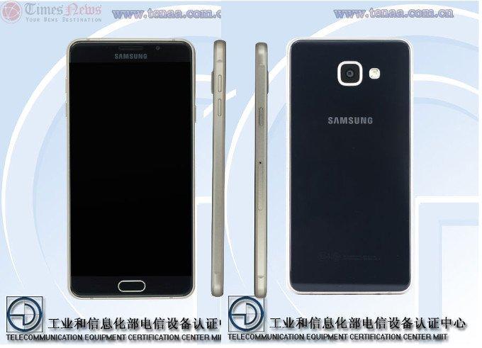 Samsung-Galaxy-A7-SM-A7100-TENAA