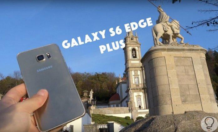 Samsung Galaxy S6 Edge Plus 4gnews