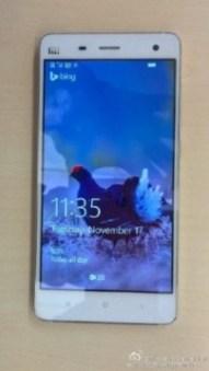 mi4-windows-10-mobile