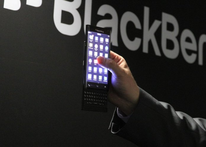 Blackberry 4gnews 1